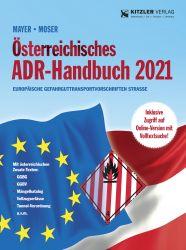 BR Österr. ADR-Handbuch 2021