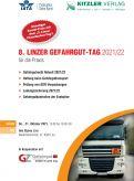 8. Linzer Gefahrgut-Tag 2021/22 für die Praxis