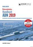 Österr. Handbuch ADN 2019