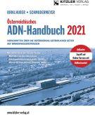 Österreichisches ADN-Handbuch 2021
