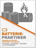 Batteriepraktiker 2021