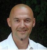 Peter FRÜHWIRT