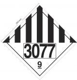 GZ 9 250x250 mit UN