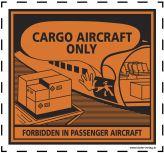CAO IATA Cargo