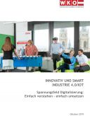 Innovativ und smart - Industrie 4.0