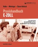 Praxishandbuch E-ZOLL