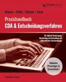 Praxishandbuch CDA & Entscheidungsverfahren