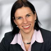 RA Mag. Sylvia UNGER