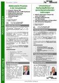 Umsatzsteuer-Nachweispflichten bei grenzüberschreitenden Lieferungen