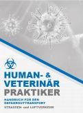 Human- und Veterinärpraktiker