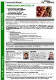 Webinar Workshop Reihen- und Dreiecksgeschäfte