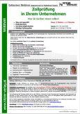 Modernisierte Ursprungsregeln ab 01. September 2021 - transitional rules