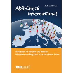 ADR-Check International