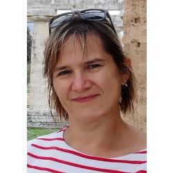 ADir. Monika ABLEIDINGER
