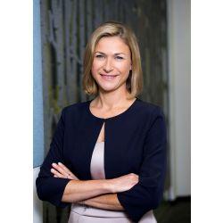 Mag. Karin ANDORFER