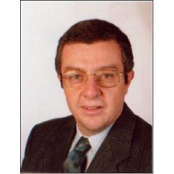 DI Dr. Josef DROBITS