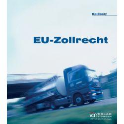 EU-Zollrecht