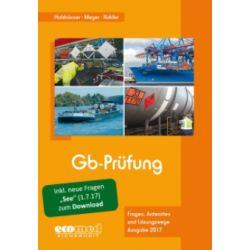 GB-Prüfung