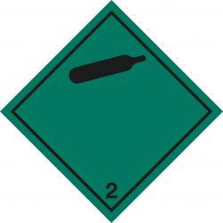 GZ 2.2 50 x 50