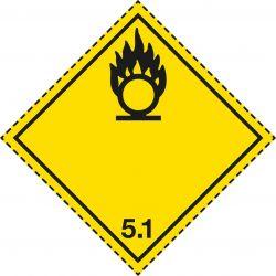 GZ 5.1 50 x 50