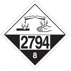 GZ 8 250 x 250 mit UN 2794