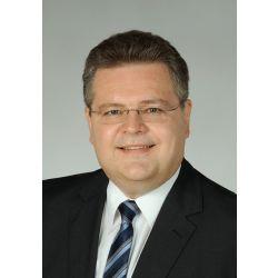 Dipl.-Ing. Dr. techn. Rainer G. GAGSTÄDTER