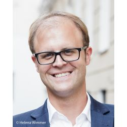 RA. Ing. Dr. Wolfgang GAPPMAYER