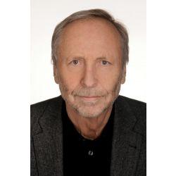 Dr. Bernhard HAID