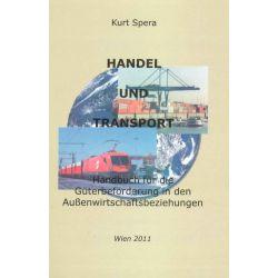 Handel und Transport