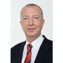 Herbert HERZIG