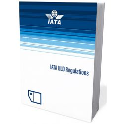 IATA ULD Regulations 2018 DL