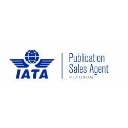 IATA DGR 2019 60th Kit Englisch (9621-60)