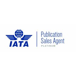 IATA DGR 2019 60th Kit Englisch (9621-60)