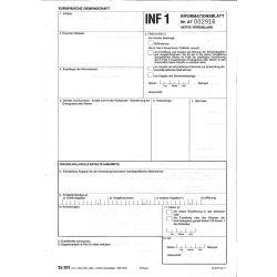 INF 1 Za 201