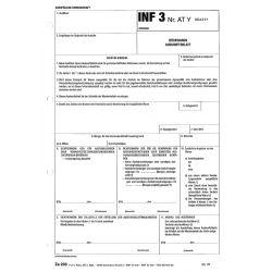 INF 3 Za 203