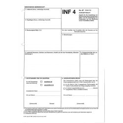INF 4