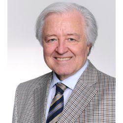 Mag. Dr. Horst JURANEK