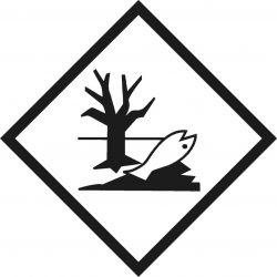 Umweltgef. Stoffe 50x50