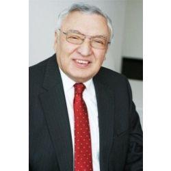 RA Dr.  Jürgen KNORRE