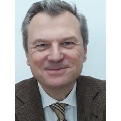 MR Ewald KOMAREK
