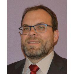 Mag. Wolfgang KOZAK