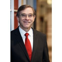 RA Dr. Michael LUX