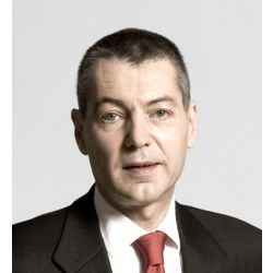 RA Dr. Robert MIKLAUSCHINA