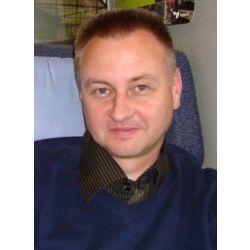 ADir. RR. Ing. Günter Müller