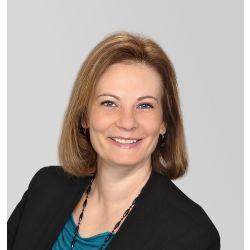Dr. Jutta NIEDERMAIR