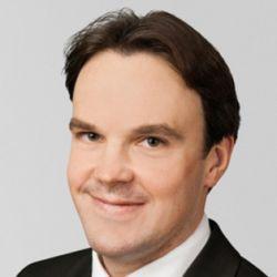 Mag. Dr. Peter PICHLER
