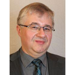 ADir. Werner POSPICHAL