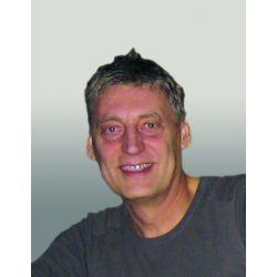 RR Andreas RASSINGER