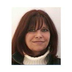 Dr. Erika REINWEBER