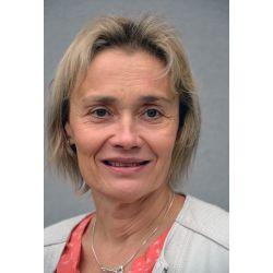 HR Dr. Andrea REUTER